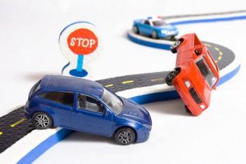 Calgary-Car-Insurance