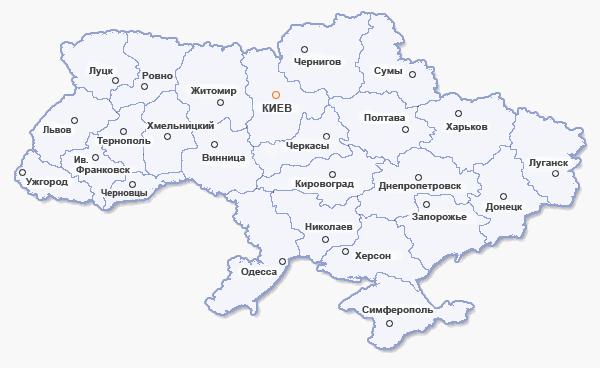 Региональная сеть Тасадор